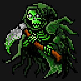 cursed-reaper.png