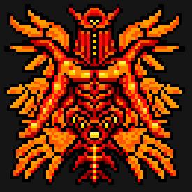 firewound-angel.png