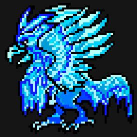 frost-phoenix.png