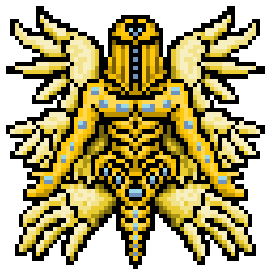 goldblight-angel.png