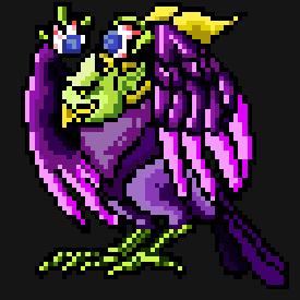 harpy-eyegouger.png