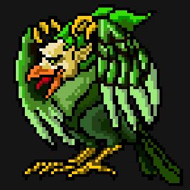 harpy-screamer.png