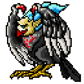 harpy-torturer.png