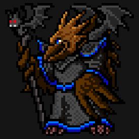 raven-batmaster.png