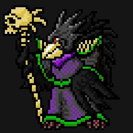 raven-defiler.png