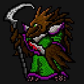 raven-ritualist.png