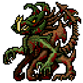 rotten-carnage.png