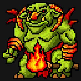 troll-arsonist.png