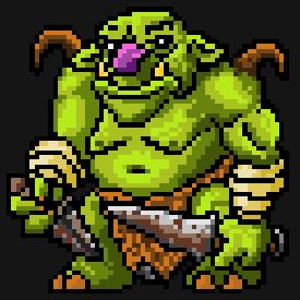troll-knife-juggler.png